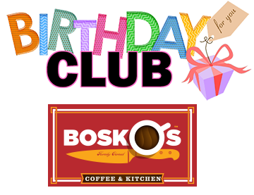 BirthdayClubLogo