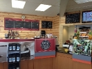 Bosko's Coffee & Kitchen_3