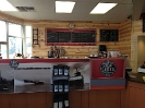 Bosko's Coffee & Kitchen_4